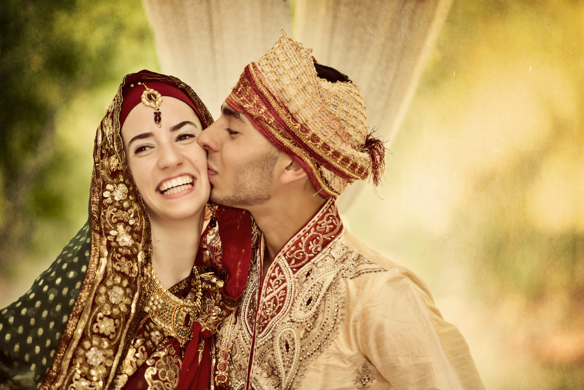 Bollywood weddings dating engagement and marriage in hindu america