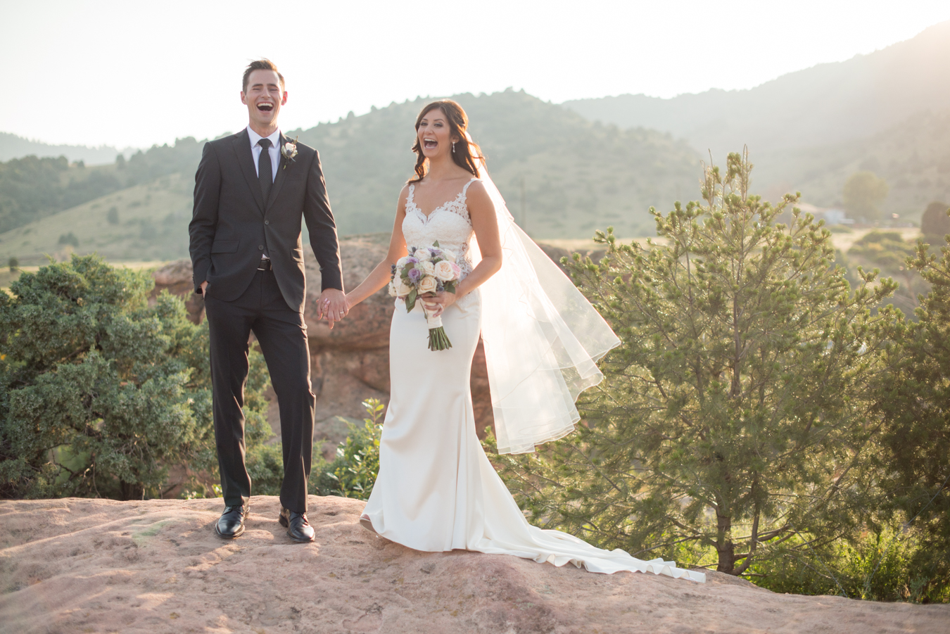 Front Range Colorado Weddings Magazine Weddings Across Colorado  on Boettcher Mansion Golden Co